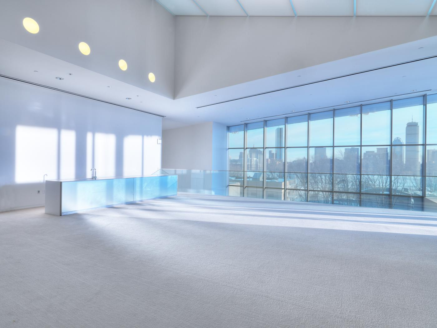 e14 e15 event space rental guidelines u2014 mit media lab